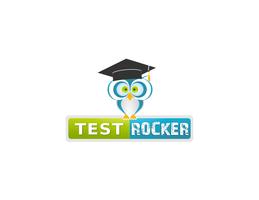 TestRocker Event in Edison