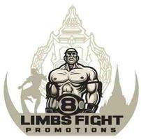 "Muay Thai Global 1 ""The Beginning"""