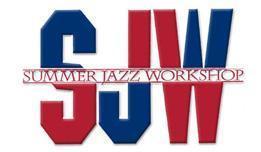 Summer Jazz Workshop 2013 – Online Enrollment Fees