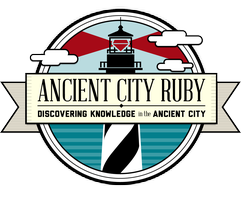 Ancient City Ruby Conference