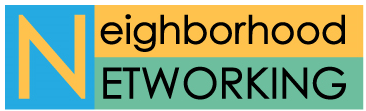 Neighborhood Networking: Logan Square