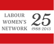 Labour Women's Network Annual Dinner
