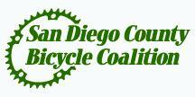 2nd Annual SDCBC Holiday Joy Ride and Annual Meeting
