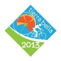 Tierra Bella 2013