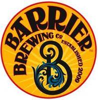 Barrier Brewing Co at Alewife NYC