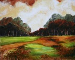 BYOB Painting Class- December 14