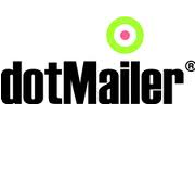 Hitting the Mark Email Marketing Seminar - January