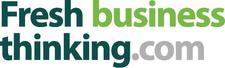 Fresh Business Thinking logo