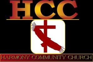 Sunday Praise and Worship at Harmony Community Church...
