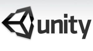 Unity Technologies' Reception in Berlin.