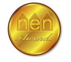 5th Annual NEN Awards