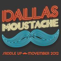 SADDLE UP! End of Movember Celebration