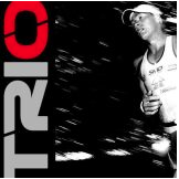 Going Long….Ironman & 70.3