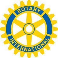 """Rotary Club of League City's   """"Polar Bear Plunge for..."""