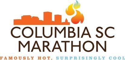 Columbia SC Marathon