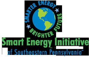 Pennsylvania's Natural Gas Vehicle Grant Program