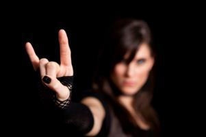 Business Rocks Presents: Strategies for Success with...