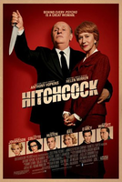 PFS & Fox Searchlight Presents ALFRED HITCHCOCK...
