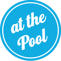 At The Pool Presents Stand-Up for Charity Show