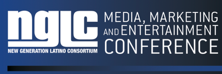 NGLC/NY - Media, Marketing & Entertainment Conference