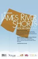 James River Shorts 2012