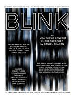 Blink - MFA Thesis - Daniel Charon