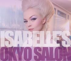 Salon After Hours at ISABELLE'S OKYO SALON