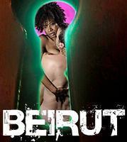 """BEIRUT"" Wednesday, Nov. 28th, 7:30pm"