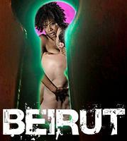 """BEIRUT"" Monday, Nov. 26th, 7:30pm"