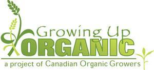 Growing Healthy Communities Forum