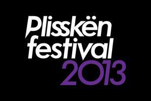 Plisskën Festival 2013
