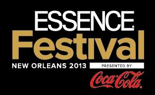 ESSENCE MUSIC FESTIVAL 2013 WEEKEND GETAWAY - SOLD OUT!!