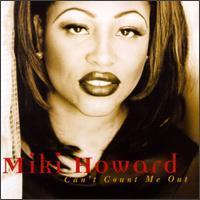 MIKI HOWARD Live @ The 2nd Annual Elegant New Years...