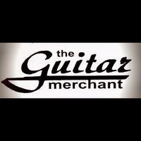 Guitar Merchant Show