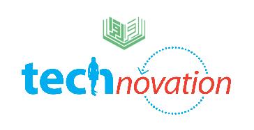 Technovation Challenge Kickoff