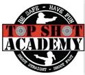 Top Shot Academy SemiAutomatic Experience