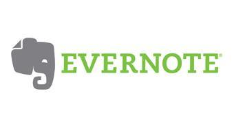 Evernote x Moleskine User Meetup