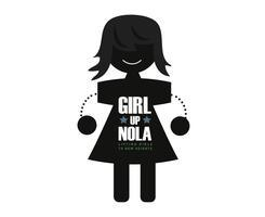 Girl Up NOLA Girls Day Out!