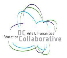 Performing Arts Committee Meeting