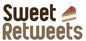Sweet Retweets: How to write for social media