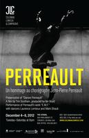 Jean-Pierre Perreault