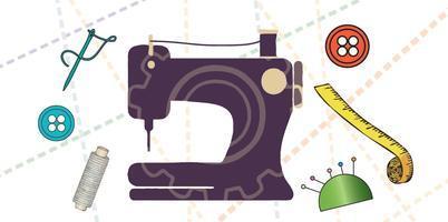 Repair Café: Sewing Repairs