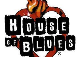 Jason Farol @ The House of Blues Hollywood