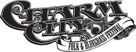 First Annual Charm City Folk and Bluegrass Festival