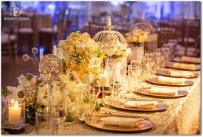 Wedding Consultant Certificate Program by The Wedding A...
