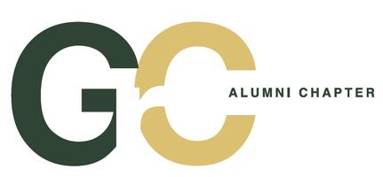 Cal Poly GrC Alumni Holiday Social