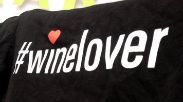 Adegga Wine Market Week for the #Winelover