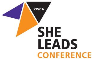 YWCA SHE Leads Conference 2013