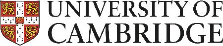 University of Cambridge WiSETI Event: Cake & Careers...