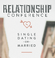 Relationship Conference